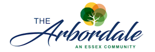The Arbordale - An Essex Community