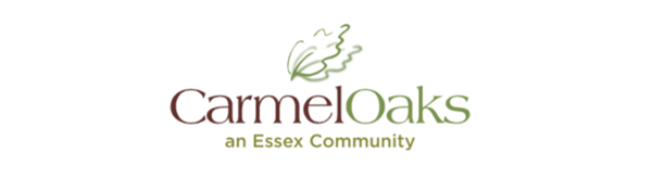 Carmel Oaks - An Essex Community