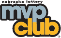 Nebraska Lottery MVP Club