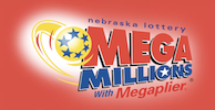 Nebraska Mega Millions